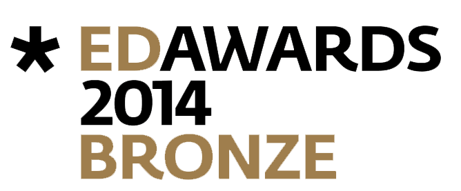 sushicatessen-premios-european-design-awards-2014-bronze