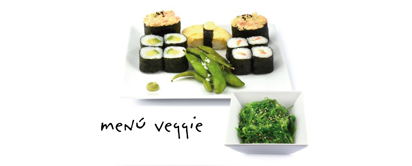 veggie_blog