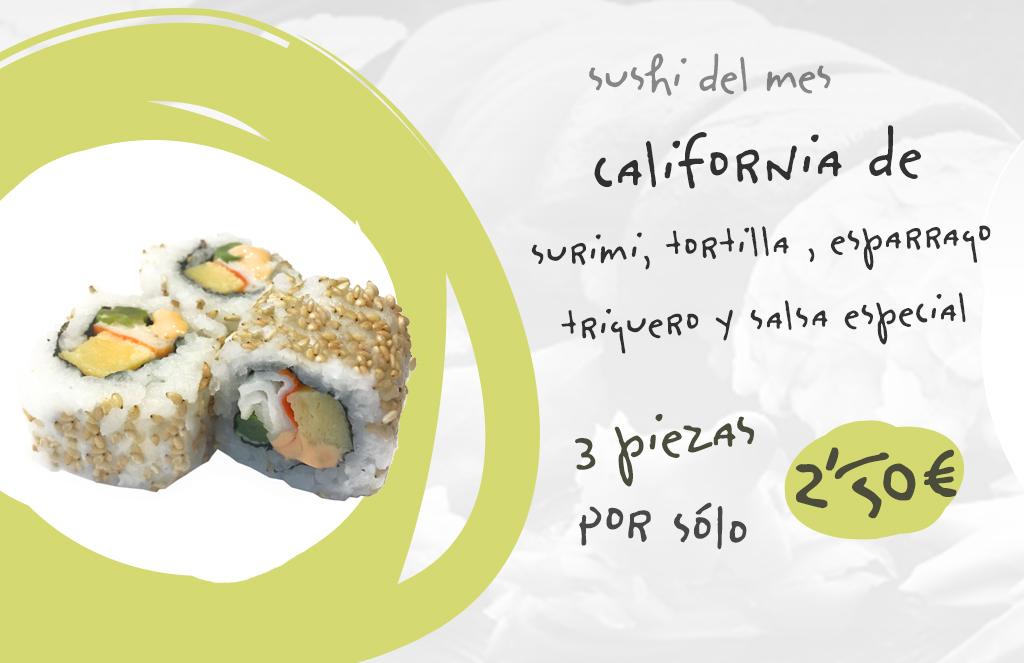MARCO_1024x663_CALIFORNIA_SURIMI