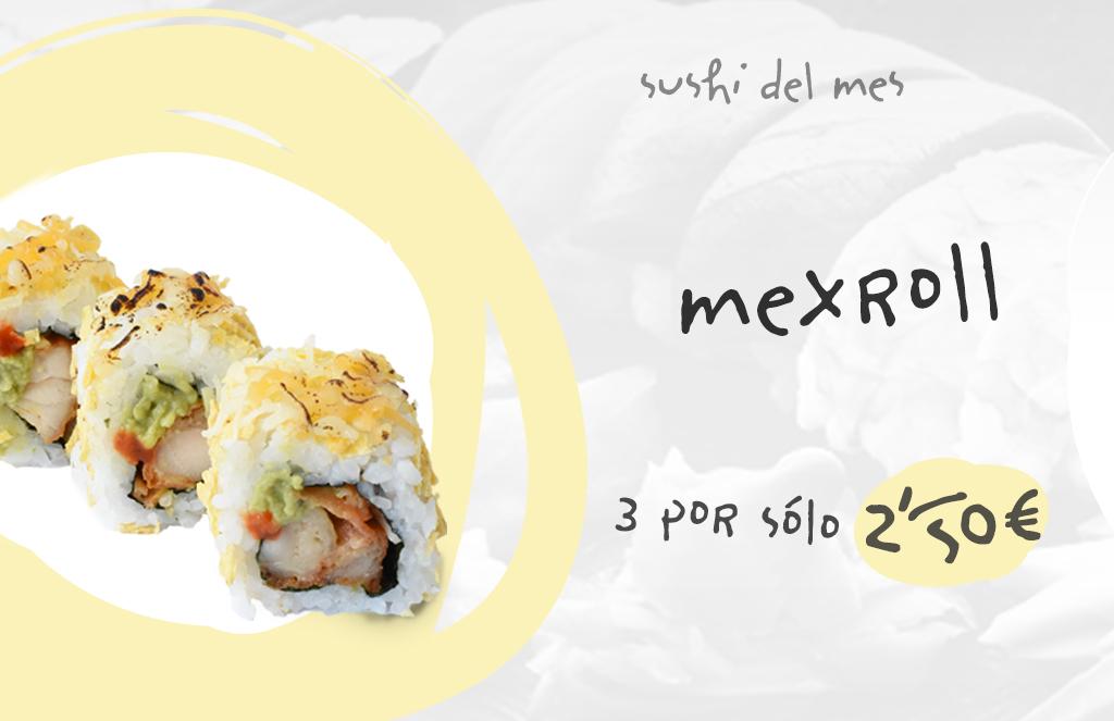MARCO_1024x663_MEXROLL