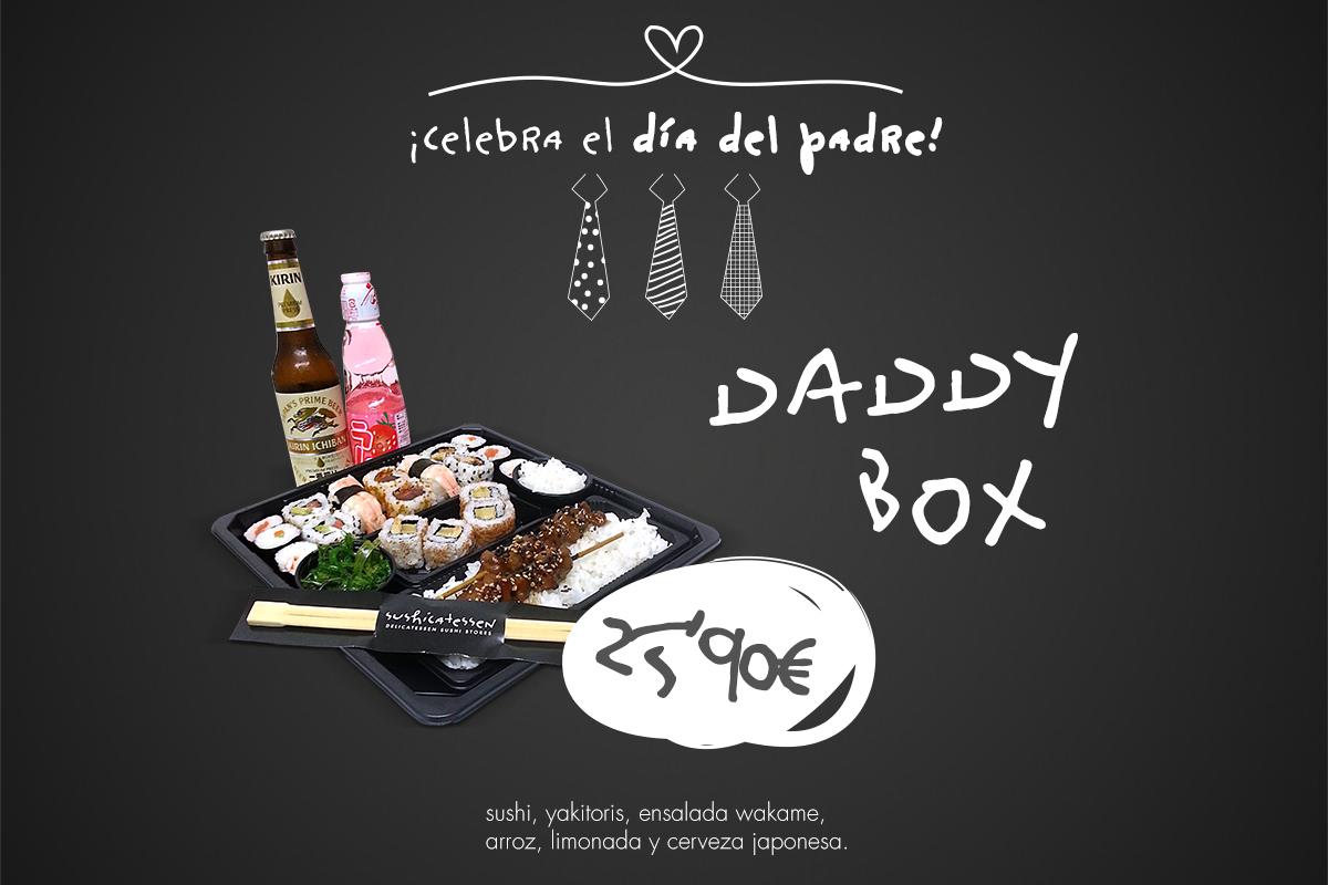 Daddy_Box_1200x800